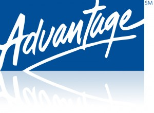 Post image for Advantage Performance Group – Management Development, Business Acumen Training, Sales Performance, Corporate Training Programs
