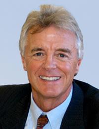 Robert Brinkerhoff
