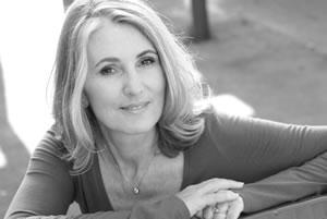 Julie Winkle Giuliono