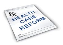 rx-healthcare-reform