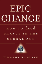 epic-change-book-cover