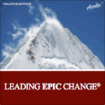 epic-change-cover
