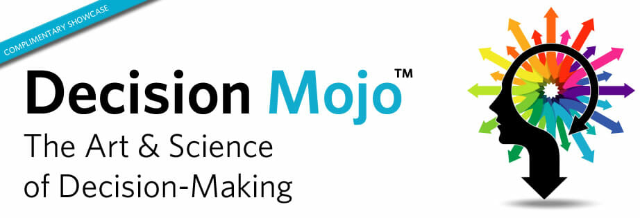 decision-mojo-slide