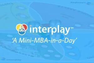 interplay-featured