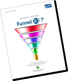 funnel-iq-thumbnail