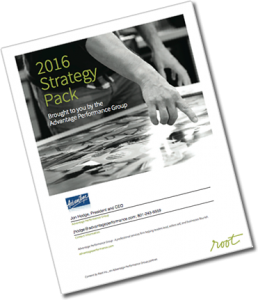 strategy-pack-cover-lrg