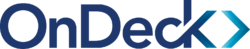On_Deck_Logo_PRIMARY-2