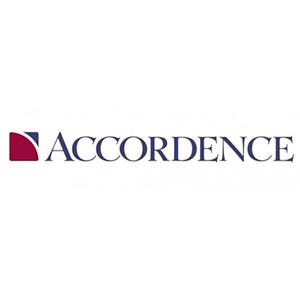 Accordence