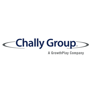 Chally Group