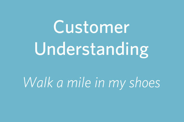 customer_understanding