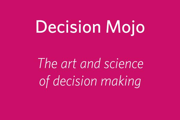 decision_mojo