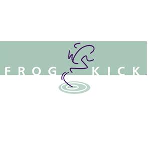 Frogkick