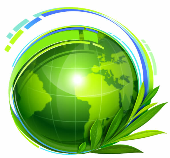 globe-plant-graphic