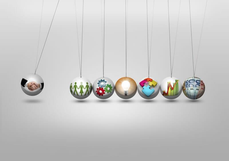 impact-pendulum