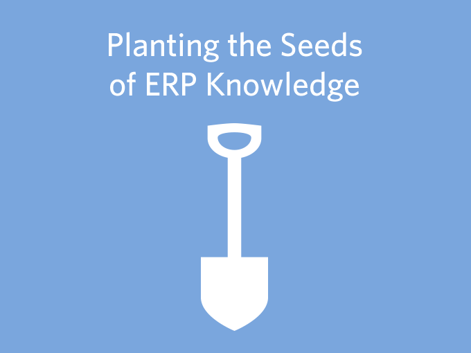 lead_planting_ERP
