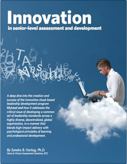 mylead-innovation-cover