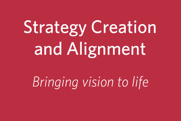 strategy_alignment