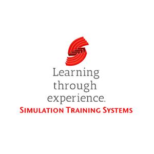 Simulation Training Systems