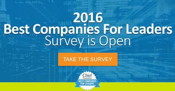 2016-survey-600px