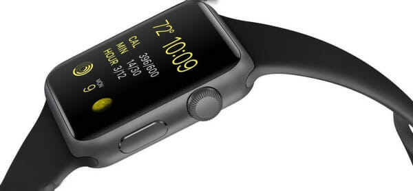 apple-watch-sport-black