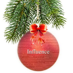 holiday-influence-1200px
