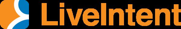 liveintent-logo