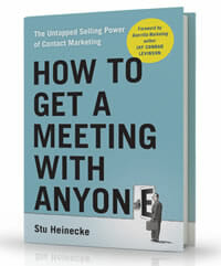 Stu-Heinecke-book-cover