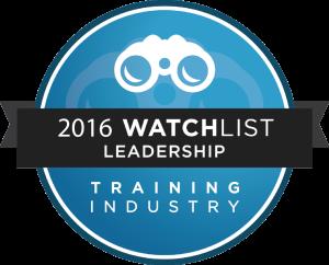 2016-watchlist