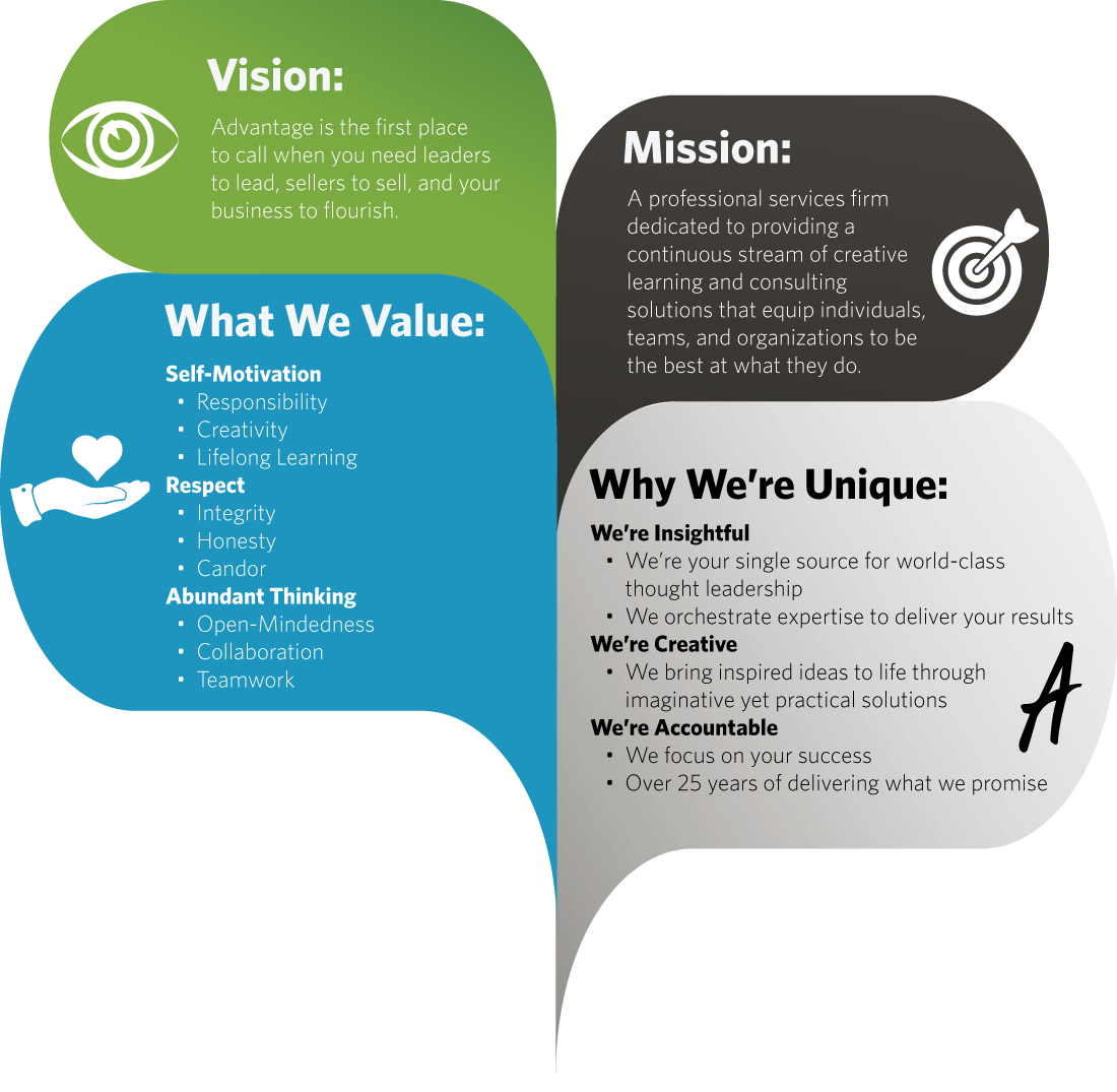 apg-mission-vision-values-005-md