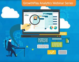 growthplay-analytics-webinar-series