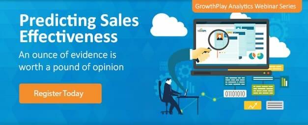 growthplay-webinar-predicting