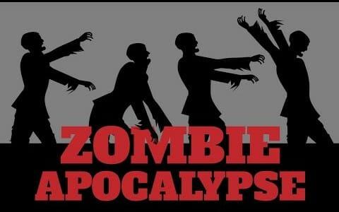 Zombie-Apocalypse-480x300