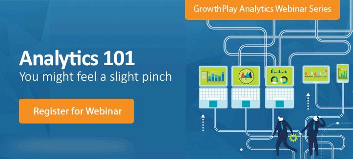 analytics101-growthplay
