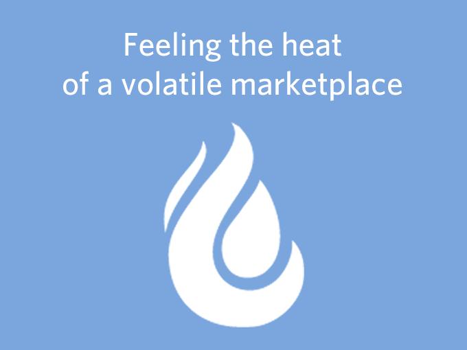 feeling-the-heat-lc