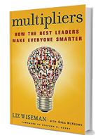 multipliers-book-cover-3d