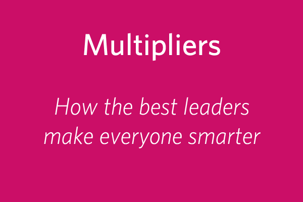multipliers-featured
