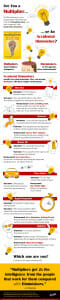 multipliers-infographic-2016