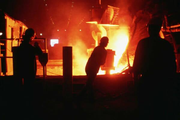 steel-industry2