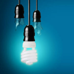 bulbs-blue-sq
