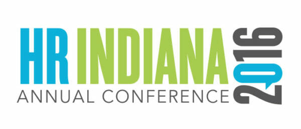 HR Indiana conference logo