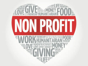 developing non-profit leaders