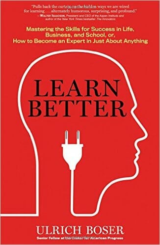 how to learn better