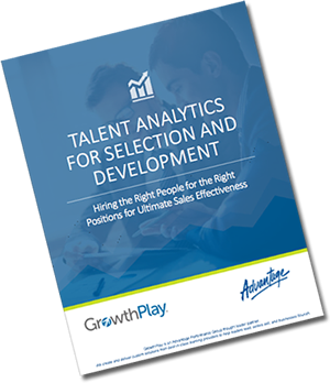 talent-analytics-cover
