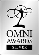 Omni-Awards-Silver-Badge-web
