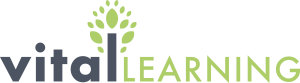 vital-learning