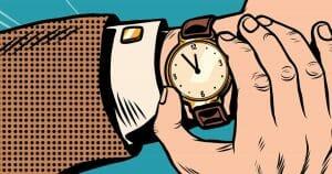 watch-featured