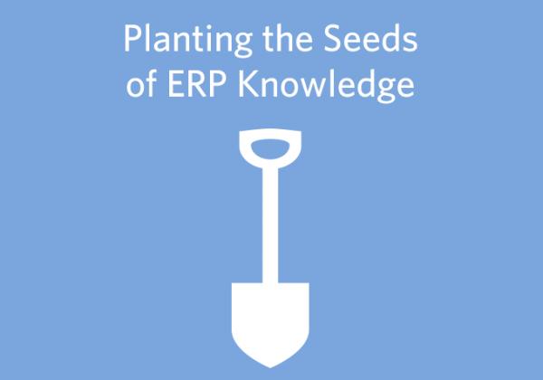 lead_planting_ERP