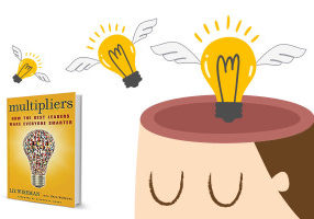 multipliers-email1-600px