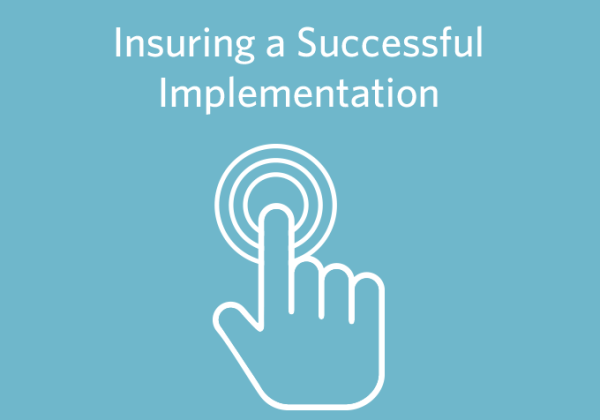 successful-implementation