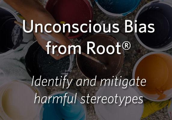 unconscious-bias-new